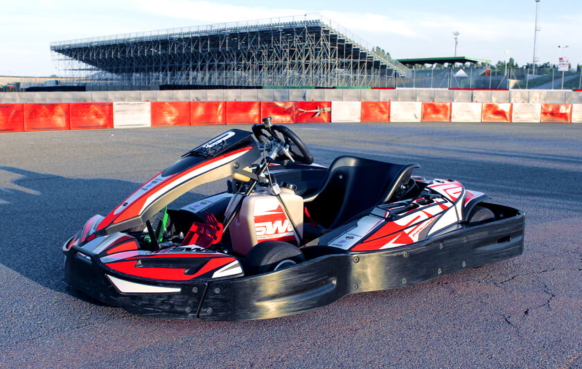 Misanino kart sodi gt4 390cc disabili comandi al volante.jpg