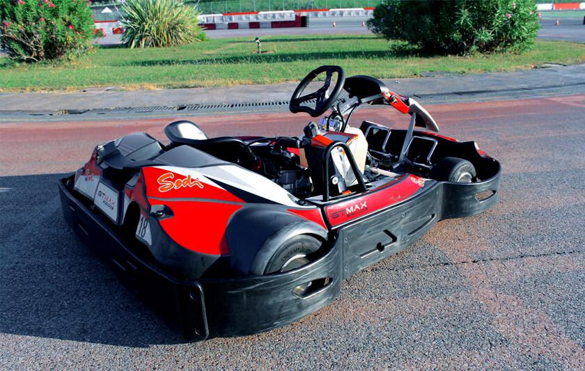 Misanino kart sodi rx250 motore swiss 250cc race.jpg