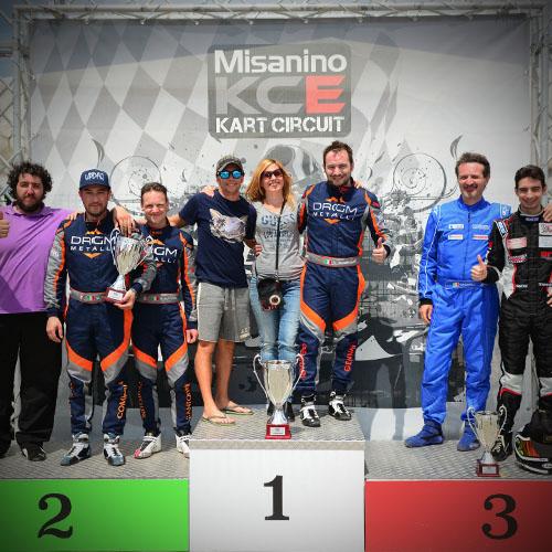 header gare go kart aziende team building 2