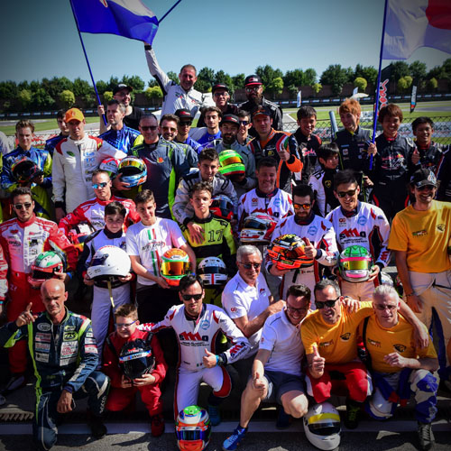 header gare go kart aziende team building 3