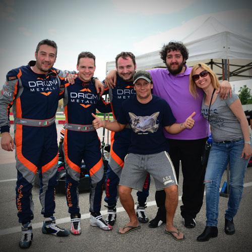 header gare go kart aziende team building 5