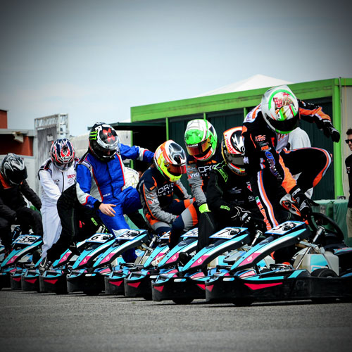 header gare go kart aziende team building 6