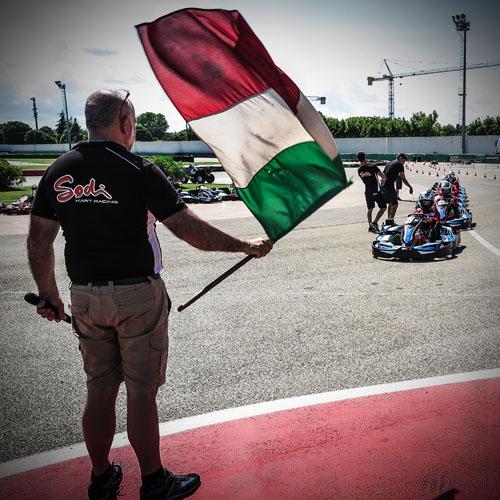 header gare go kart aziende team building 8