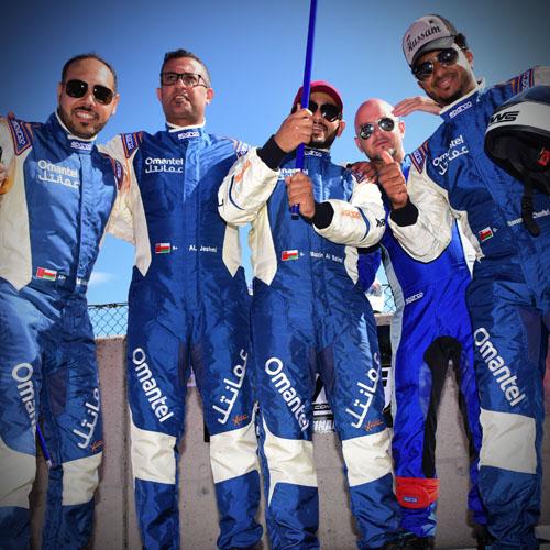 header gare go kart aziende team building 7