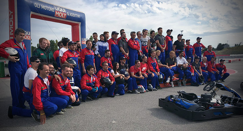 header gare go kart aziende team building 9