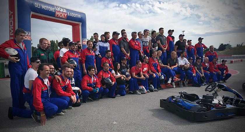 header gare go kart aziende team building 9