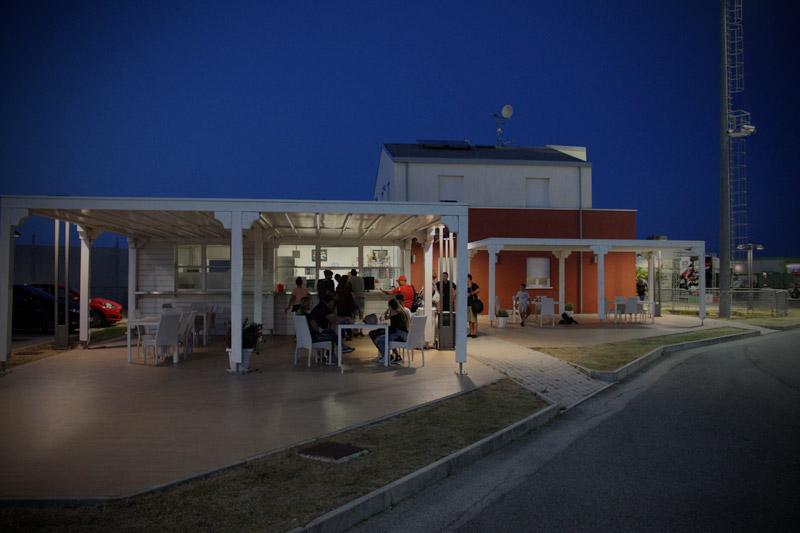 bar ristorante misanino kce 12