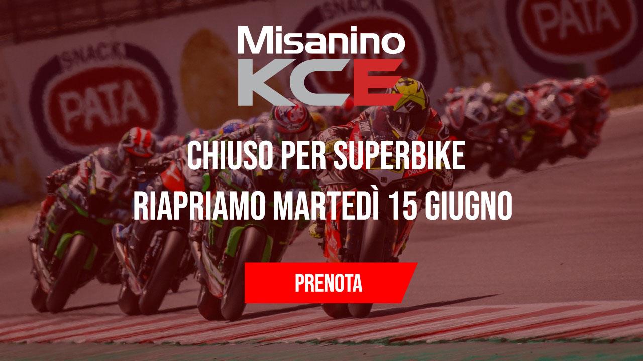 superbike2021