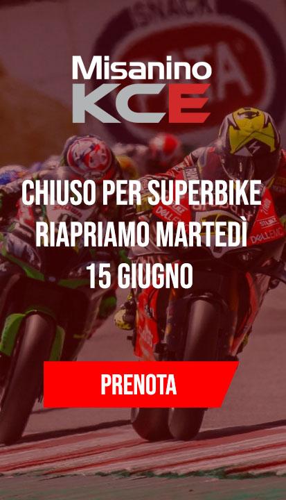 superbike2021_mobile