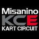Kart Misano Kce Misanino
